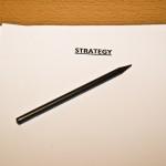 Das Strategiepapier - unverzichtbares Handwerkszeug eines Unternehmers